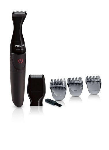 Mg1100/16 Multigroom Tıraş Mak.-Philips